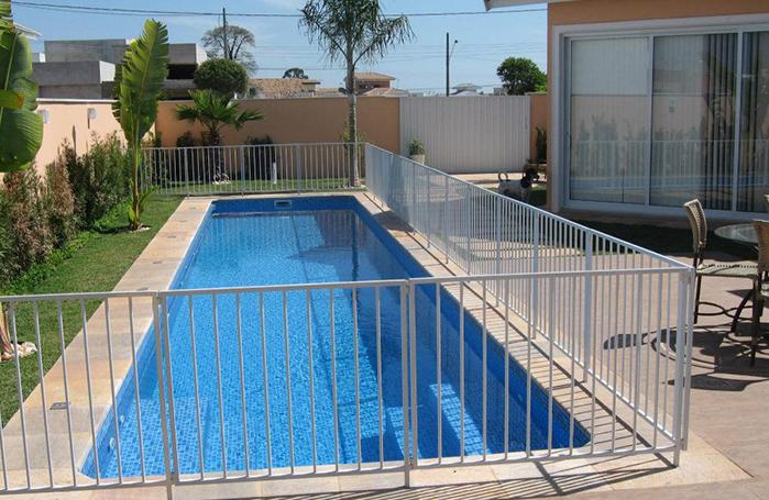 Piscinas de fibra em sorocaba sp c s piscinas for Piscinas desmontables rigidas